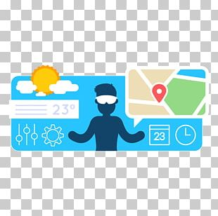Weather Forecasting User Interface Design Computer Icons PNG