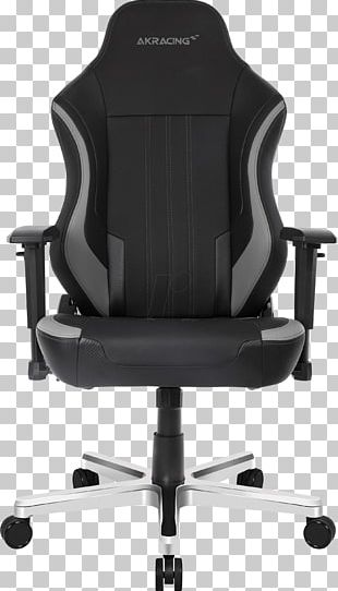 Wing Chair Gaming Chair Office & Desk Chairs Pillow PNG