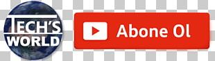 YouTube Video Logo Computer Icons PNG