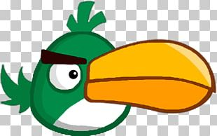 Angry Birds POP! Angry Birds Stella Angry Birds Go! Angry Birds Star Wars II PNG