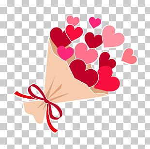 Hitose Love Stock Photography PNG