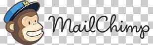 MailChimp Email Marketing Logo Opt-in Email PNG