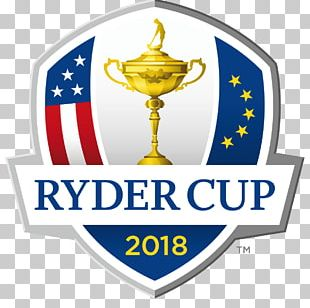 2018 Ryder Cup 2014 Ryder Cup 2020 Ryder Cup Le Golf National 2016 Ryder Cup PNG