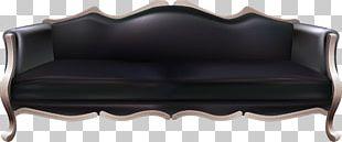 Couch Interior Design Services Furniture Divan PNG