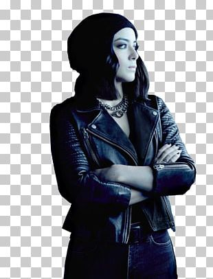 Daisy Johnson Phil Coulson Yo-Yo Rodriguez Johnny Blaze Agents Of S.H.I.E.L.D. PNG
