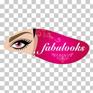 Eyelash Extensions Fabulooks Beauty Parlour O2 Centre PNG
