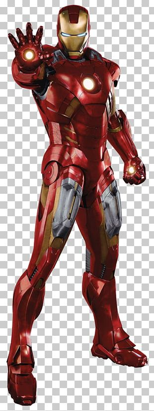 Iron Man Edwin Jarvis Desktop Marvel Cinematic Universe PNG