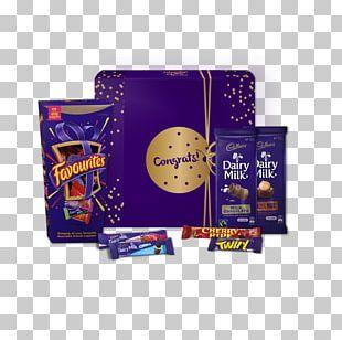 Kinder Chocolate Hamper Food Gift Baskets Cadbury PNG