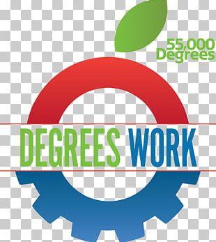 Louisville Mid-America Christian University Academic Degree Job College PNG