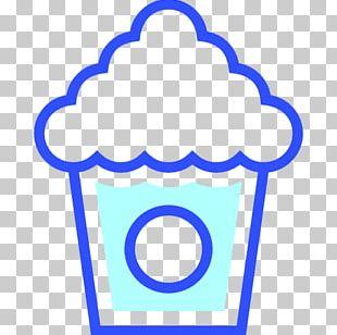 Popcorn Food Restaurant Computer Icons PNG