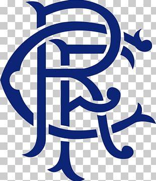 Rangers F.C. Scottish Premiership Glasgow Dundee F.C. Rangers W.F.C. PNG