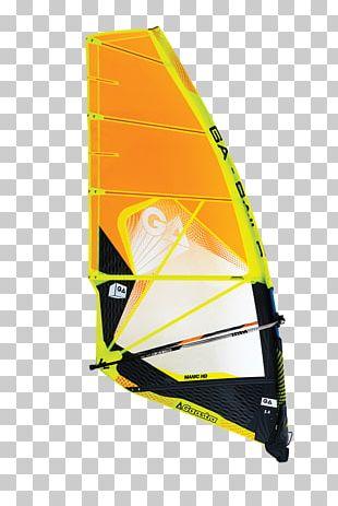 Windsurfing North Sails Gaastra Neil Pryde Ltd. PNG