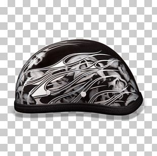Bicycle Helmets Daytona Beach PNG