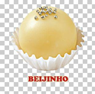 Cupcake Endless Love Salgado Aloha PNG