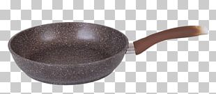 Frying Pan Product Stewing PNG
