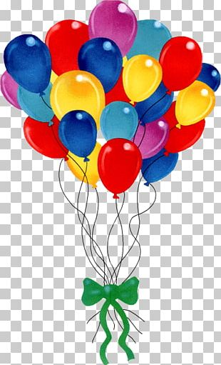 Happy Birthday Wish Greeting & Note Cards Birthday Music PNG