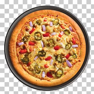Pizza Buffalo Wing Chicken Tikka Shawarma Italian Cuisine PNG