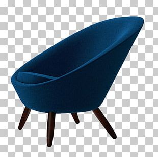 Table Chair Furniture Seat PNG