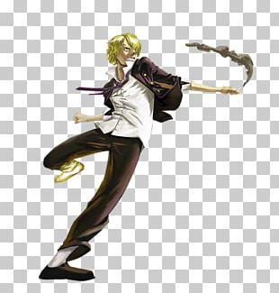 Vinsmoke Sanji Franky Roronoa Zoro Monkey D. Luffy Nami PNG