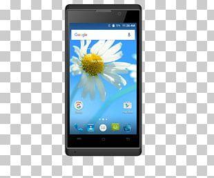 Android Huawei Ascend P7 Bangladesh Symphony Xplorer H200 Smartphone PNG