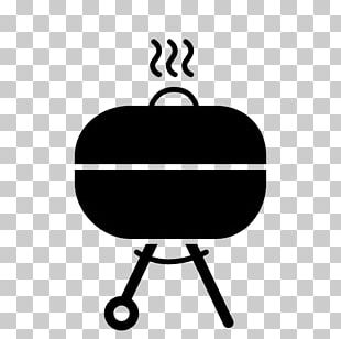 Barbecue Grilling BBQ Smoker Microwave Ovens PNG