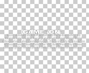 Instagram Logo Video Brand PNG