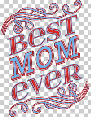 Mother's Day Gift Father's Day PNG