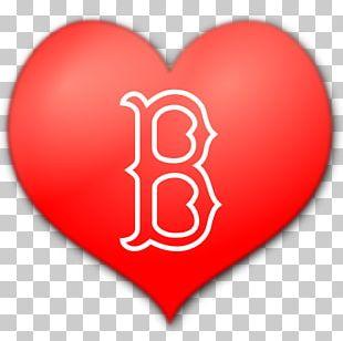2017 Boston Red Sox Season MLB Los Angeles Angels Toronto Blue Jays PNG