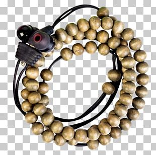 Bracelet Bead Headphones Apple Earbuds Clothing Accessories PNG