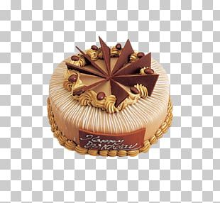 Torte Wedding Cake Milk Chocolate Cake Torta PNG
