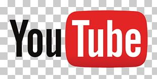 YouTube Logo Wistia Television Channel PNG