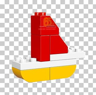 Lego Duplo The Lego Group LEGO 10848 DUPLO My First Bricks Toy Block PNG