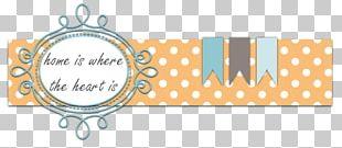 Wedding Invitation Design Web Banner PNG