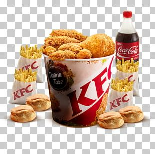 Chicken Nugget KFC Fast Food Fried Chicken PNG