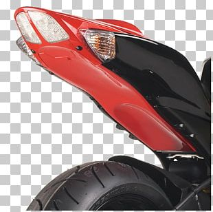 Tire Car Suzuki GSR750 Exhaust System PNG