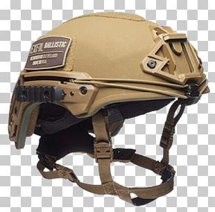 Combat Helmet Helmet Cover Team Wendy EXFIL Counterweight Kit Team Wendy EXFIL LTP Helmet PNG