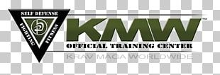 Krav Maga Houston Self-defense Martial Arts Combat PNG