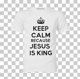 T-shirt Keep Calm And Carry On Zazzle Spreadshirt Decal PNG