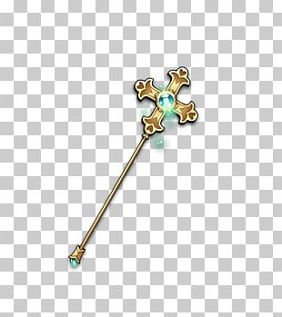 Turquoise Earring Body Jewellery PNG