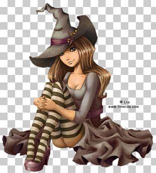 Boszorkány Halloween Bruges Computer Witchcraft PNG