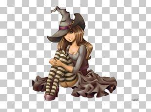 Boszorkány Halloween Witchcraft Bruges PNG