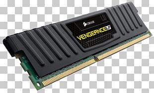 Corsair SO DIMM 204-pin PC3-10600 Non-ECC DDR3 SDRAM 1332999936.00 Corsair 4GB 240-Pin DDR3 1600Mhz PC3 12800 Desktop Memory 1.5V Corsair Components PNG