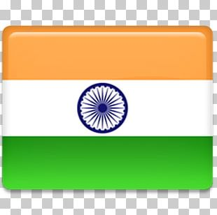 Flag Of India Indian Independence Movement Indian Nationalism PNG