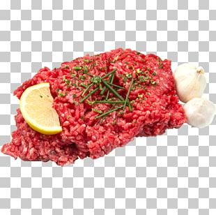 Hash Ground Meat Keema Cattle PNG
