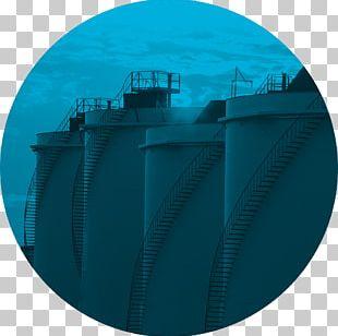 Industry Carrollton Storage Tank Business PNG