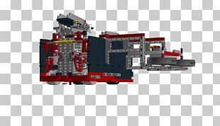 Lego Mindstorms EV3 Lego Mindstorms NXT FIRST Robotics Competition FIRST Lego League PNG