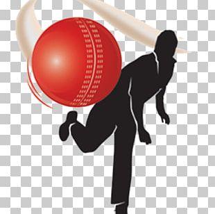 Indian Premier League Bowling (cricket) Cricket Balls Sport PNG