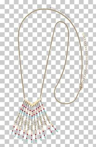 Jewellery Necklace Clothing Accessories Charms & Pendants Chain PNG