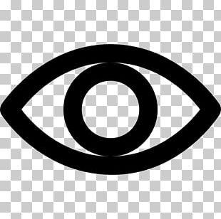 Human Eye Eye Examination Computer Icons PNG