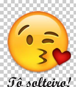 Pile Of Poo Emoji T-shirt Emoticon Face With Tears Of Joy Emoji PNG